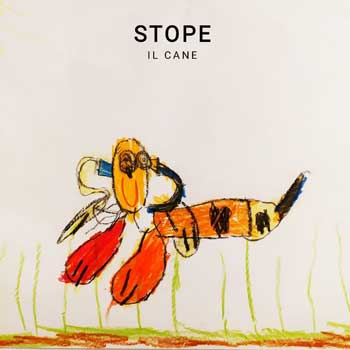 cd cane stope