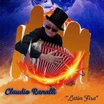 Claudio Ranalli Latin Fisa