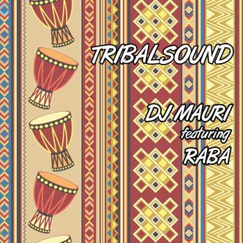 dj-mauri-tribalsound