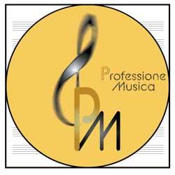 professione musica lista elettorale nuovoimaie elezioni 2021